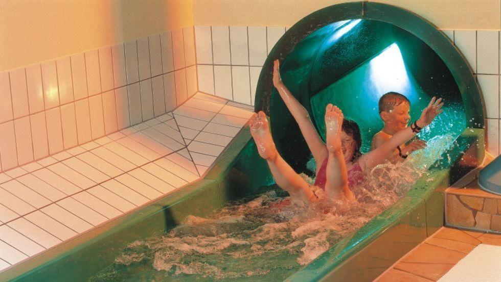 Schwimmbad fkk Homepage von