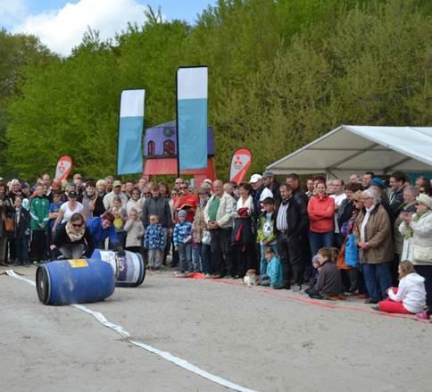 Heringsfest
